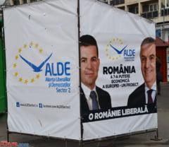 Congres ALDE sub semnul incertitudinii: Contestat la Tribunal si fara niciun candidat oficial la sefia partidului