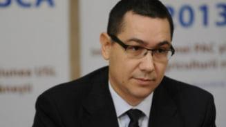 Congres PSD, in luna aprilie - Ce se va decide (Video)