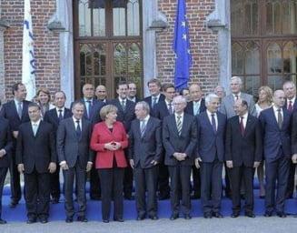 Congresul PPE: ce lideri vin la Bucuresti si ce decizii iau