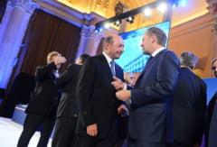 Congresul PPE de la Bucuresti, in presa externa - Politicienii romani nu ingroapa securea razboiului
