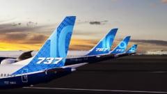 Congresul american a primit documente foarte ingrijoratoare despre Boeing 737 MAX