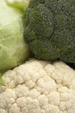 Conopida versus brocoli - care e mai sanatoasa?
