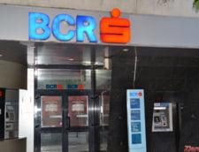Consecintele deciziei CCR pe abuzul in serviciu: Au fost achitati 28 de angajati BCR si oameni de afaceri, acuzati de o frauda de 11 milioane de euro