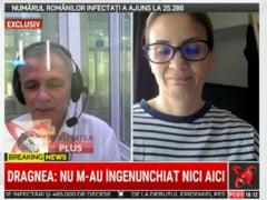 Consecintele interviului pe care l-a dat Liviu Dragnea din inchisoare: isi va pierde zilele-castig. Sanctiunea ii va afecta cererea de eliberare conditionata