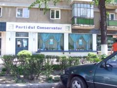 Conservatorii din Buzau raman fara sediu: Au datorii istorice