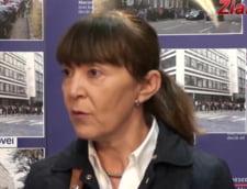 Considerati ca implicarea in dosarul Microsoft a unui apropiat al presedintelui, dl Cocos, umbreste bilantul in materie de justitie al lui Traian Basescu?