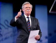 Consilier al lui Trump: E greu de crezut ca Putin nu stia de amestecul Rusiei in alegerile din SUA