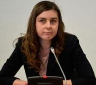 Consilier al premierului: Ministrul Finantelor trebuie sa isi asume eroarea privind acciza