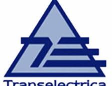 Consilier al premierului, ales presedinte AGA la Transelectrica