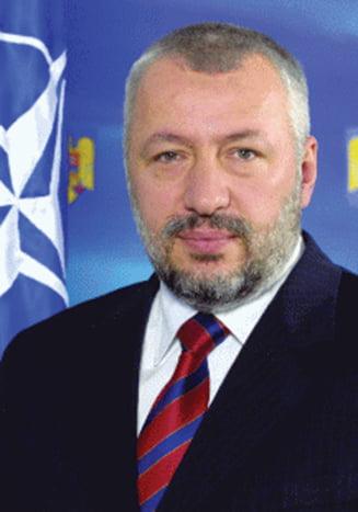 Consilier prezidential: Romanii inca nu inteleg care-i treaba cu gazele de sist