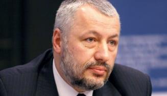 Consilier prezidential: Rusia ne-a dat un semnal, a venit colaboratorul lui Putin Interviu