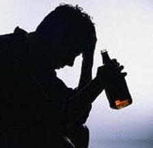 Consiliere online pentru alcoolicii din Romania