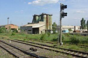 Consilierii aradeni analizeaza modernizarea caii ferate Bucuresti - Arad