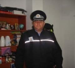 Consilierii barladeni au dat unda verde pentru Politia Locala