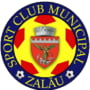 Consilierii locali au votat trei noi sectii sportive la SCM Zalau