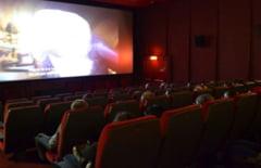 Consilierii lugojeni au aprobat modificarea tarifelor la cinematograf
