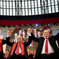 Consilierii lui Obama: Iliescu si Nastase, arme impotriva lui Basescu
