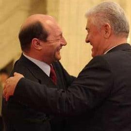 Consilierul Condoleezzei Rice il contrazice pe Traian Basescu