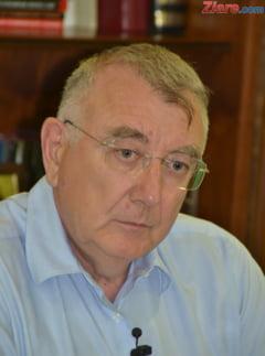 Consilierul fostului primar Chiliman a fost pus sub control judiciar: DNA il acuza ca cerea mita