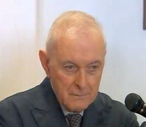 Consilierul guvernatorului BNR: Am citit creditul Ioanei Basescu, este in regula