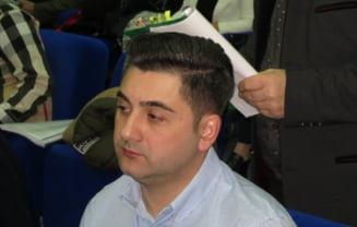 Consilierul judetean Constantin Varga propune masuri mai dure la Braila