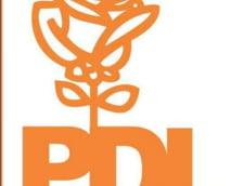 Consilierul local PDL batut s-a razgandit: A depus plangere impotriva agresorului