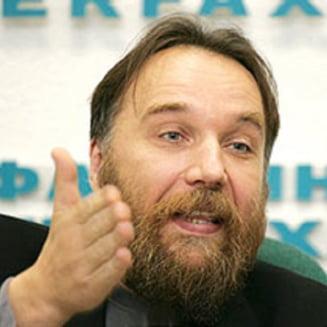 Consilierul lui Putin, inregistrat cand le dadea instructiuni extremistilor din Ucraina