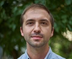 """Consilierul lui Voiculescu explica cum a publicat datele despre vaccinare si a ajuns autorul """"atacului cibernetic"""" verificat de autoritati"""