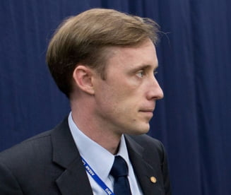 Consilierul pentru securitate nationala al presedintelui ales Biden spune ca Navalnii ''trebuie eliberat imediat''