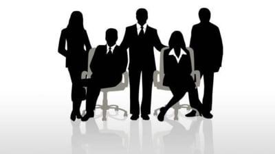 Consiliile de administratie: Pot fi externalizate?