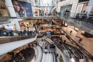 Consiliul Concurentei: Companiile care au spatii inchiriate in mall-uri pot negocia independent conditiile contractuale cu proprietarii sau se pot adresa autoritatii