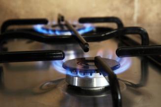 Consiliul Concurentei: Liberalizarea pietei gazelor trebuie sa conduca la preturi mai mici pentru consumatori