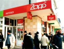 Consiliul Concurentei analizeaza preluarea Zapp