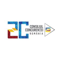 Consiliul Concurentei ancheteaza firme de paza pentru ca ar fi trucat o licitatie Romsilva