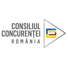 Consiliul Concurentei arata dezinformarea lui Zamfir: Nu am descoperit dovezi privind o posibila intelegere intre banci
