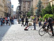 Consiliul Concurentei recomanda relaxarea conditiilor pentru inscrierea avizelor de ipoteca