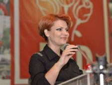 """Consiliul Discriminarii, sesizat pentru declaratiile Olgutei Vasilescu despre """"nemti"""" si """"gazare"""": Necunoasterea istoriei nu le poate justifica"""
