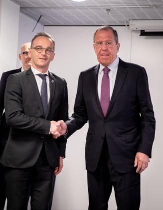 Consiliul Europei a adoptat o rezolutie prin care reda Rusiei dreptul de vot. Ucraina: Este o capitulare