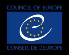 Consiliul Europei cere ancheta in Romania dupa marturisirile lui Iliescu despre inchisoarea CIA