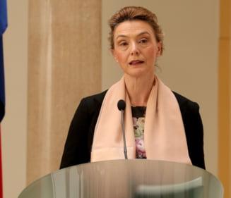 Consiliul Europei ingrijorat de retragerea Poloniei din conventia care combate violenta impotriva femeilor: ''Un regres important''