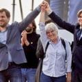 Consiliul Europei vine in sprijinul politicienilor catalani: Spania trebuie sa renunte la extradarea liderilor separatisti