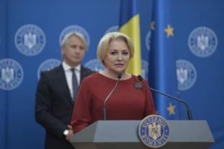 Consiliul Fiscal: Deficitul ajunge la 3,5%. Guvernul incalca si legile nationale, si tratatele europene
