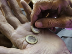 Consiliul Fiscal: Romania trebuie sa tina cont de o restructurare a cheltuielilor si o crestere a veniturilor