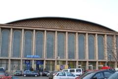 Consiliul General a respins 6 proiecte in Bucuresti: De la parcari la parcuri