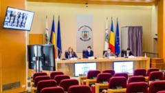 Consiliul General al Capitalei si-a desemnat reprezentantii in AGA de la companiile municipale. S-a infiintat si o comisie pentru monitorizarea acestora