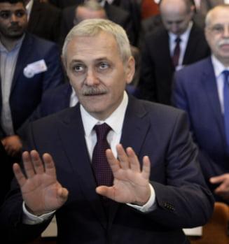 Consiliul Investitorilor Straini ii raspunde lui Dragnea: Investitiile masive pe care le asteptau guvernantii nu se vor materializa