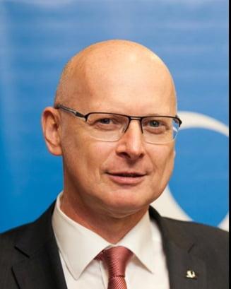 Consiliul Investitorilor Straini il contrazice pe Tudose: Companiile nu sustin transferul contributiilor. Salariile nete vor fi afectate
