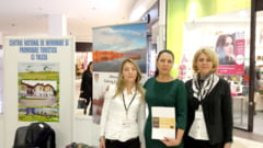 Consiliul Judetean - implicat in buna organizare a Targului VACANTA