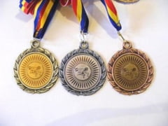 Consiliul Judetean Dolj premiaza elevii olimpici