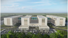 Consiliul Judetean Sibiu a primit acordul de mediu pentru noul spital judetean. Urmeaza obtinerea autorizatiei de construire